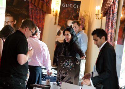Corporate-Events-Photographer Dubai